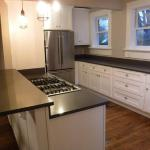 North Chattanooga Kitchen Remodel