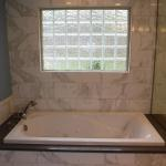 Soddy Daisy Master Bath After View #2