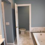 Soddy Daisy Master Bath After View #3